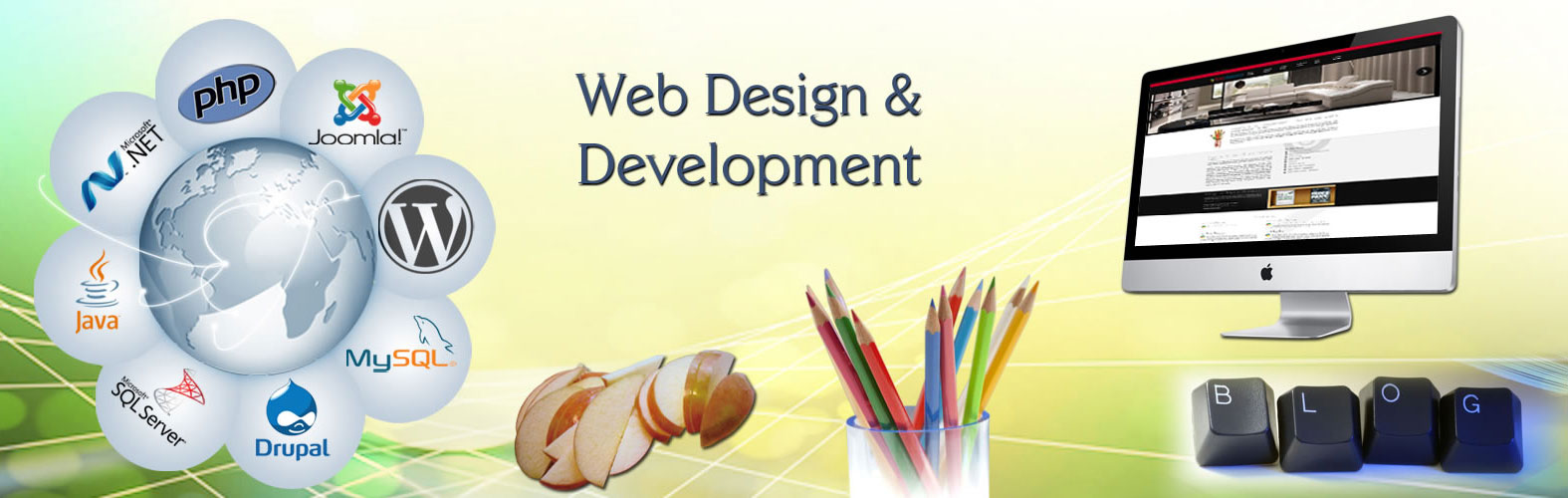 Image result for desirable WEB designing service