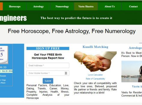 dating sites astrology Dating astrology compatibility in rare cases, it can actually be who he says he is when you meet a stranger on the street, in a bar or at the gym, if you strike a conversation and want to meet again, usually the guy asks the phone number of the girl.