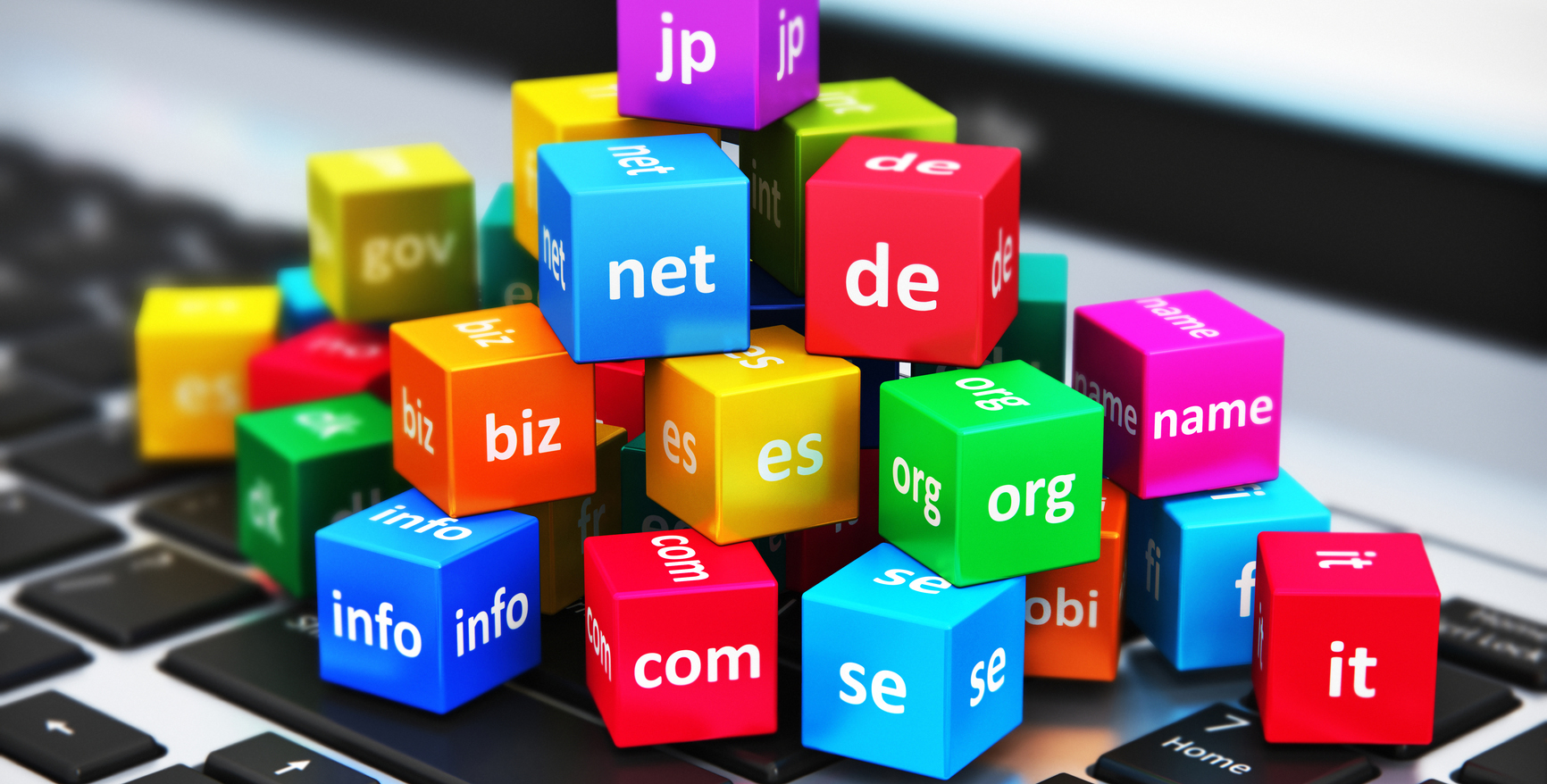 14 Mistakes You May Be Making When Buying Domain Names