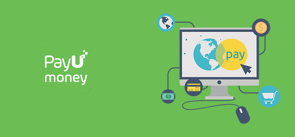 Document Checklist for Payment Gateway : Payumoney